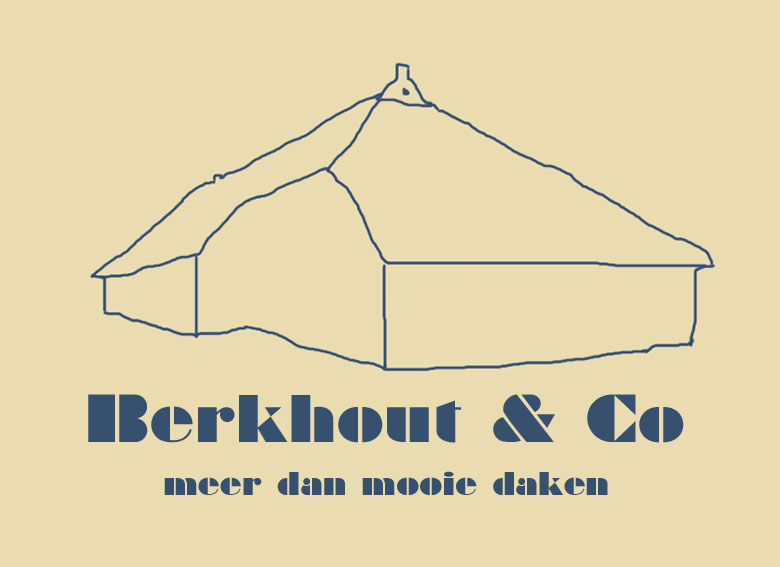 Berkhout & Co